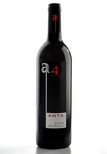 ANTA a4