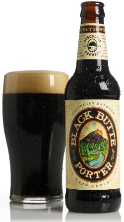 NOW CONSUMING - Page 4 Deschutes_black_butte_porter_and_glass