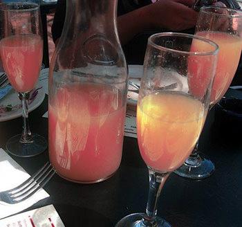Elusive Juice