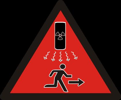 Energyology Logo