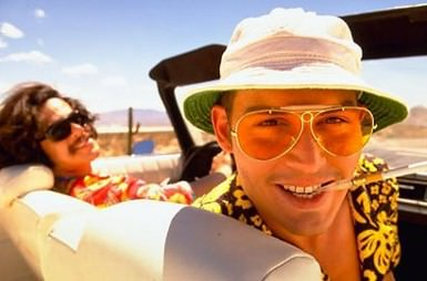 http://www.mutineermagazine.com/img/blog/fear_and_loathing_in_las_vegas.jpg