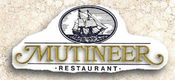 Mutineer Restaurant