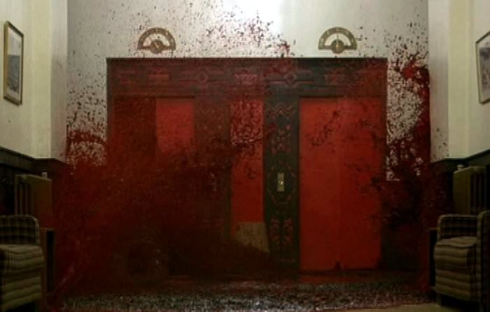 http://www.mutineermagazine.com/img/blog/the_shining_blood_elevators.jpg