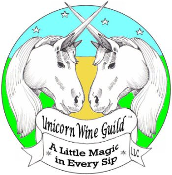 Unicorn Wine Guild Logo
